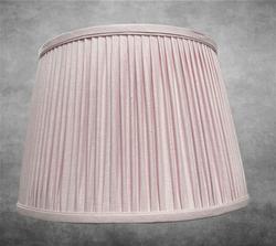 Tuscany Linen Light Pink