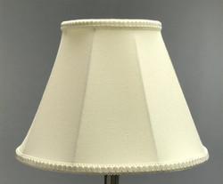 Essex Linen Ivory