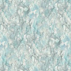 Marble Aquamarine