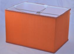 Capri Orange