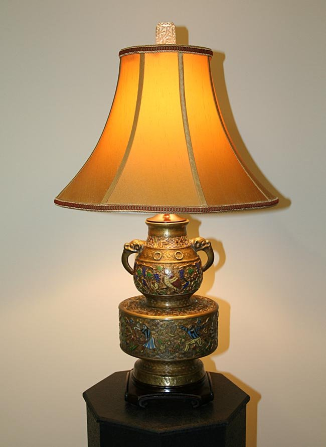 Restoration Lighting Gallery