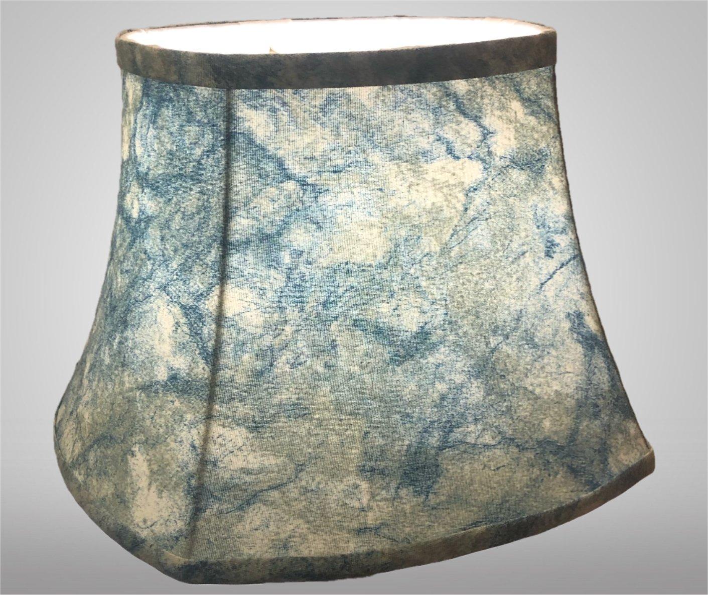 Marble Azure
