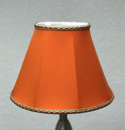 Avon Burnt Orange
