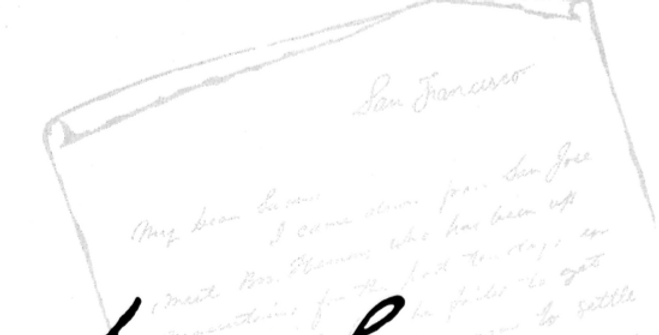 Vol.26 No.2 Excerpts from the Letters of Jonas Winchester (Print Copy)