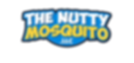 the_nutty_logo_rev_final (1).png