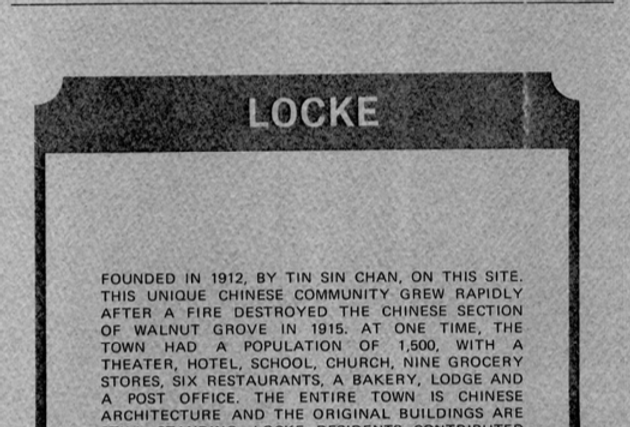 Vol.16 No.4 Locke (Print Copy)