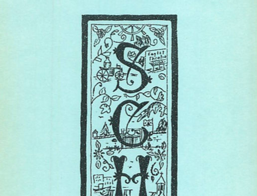 Vol.13 No.1 Voting in California (Print Copy)