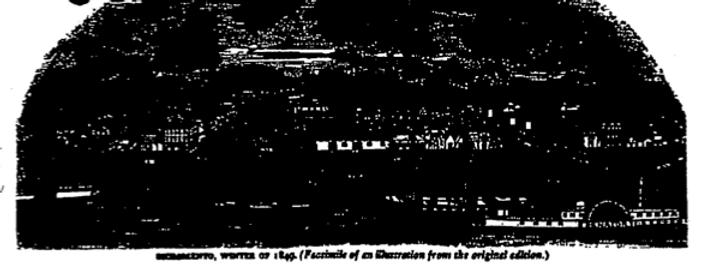Vol.7 No.4 Burns Slough (Print Copy)