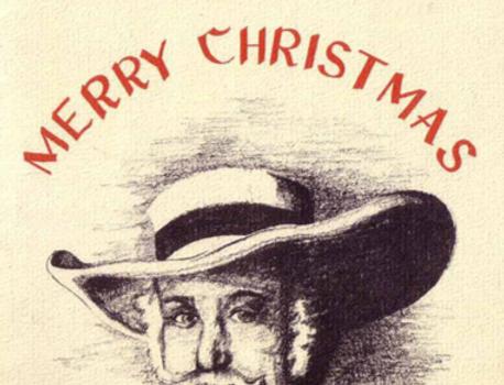 Vol.10 No.1 Merry Christmas (Print Copy)
