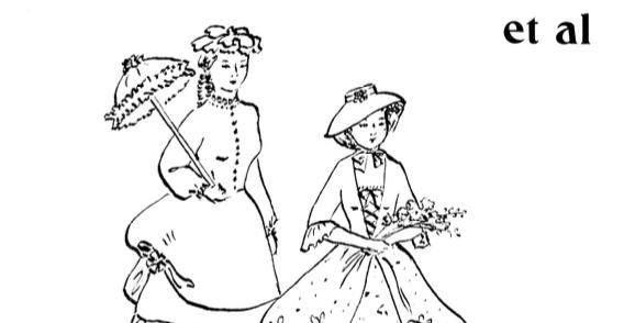 Vol.25 No.3 Dolly Varden et al (Print Copy)