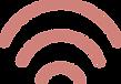 AHL_Wifi-DustySalmon.png