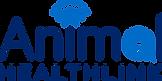 AHL_Logo-FullColour.png