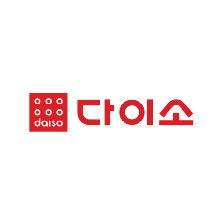 c_logo-04.jpg