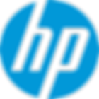 hp-inc-wikipedia-50591.png