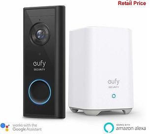 sh-eufy-videodoorbell_1_12.jpg