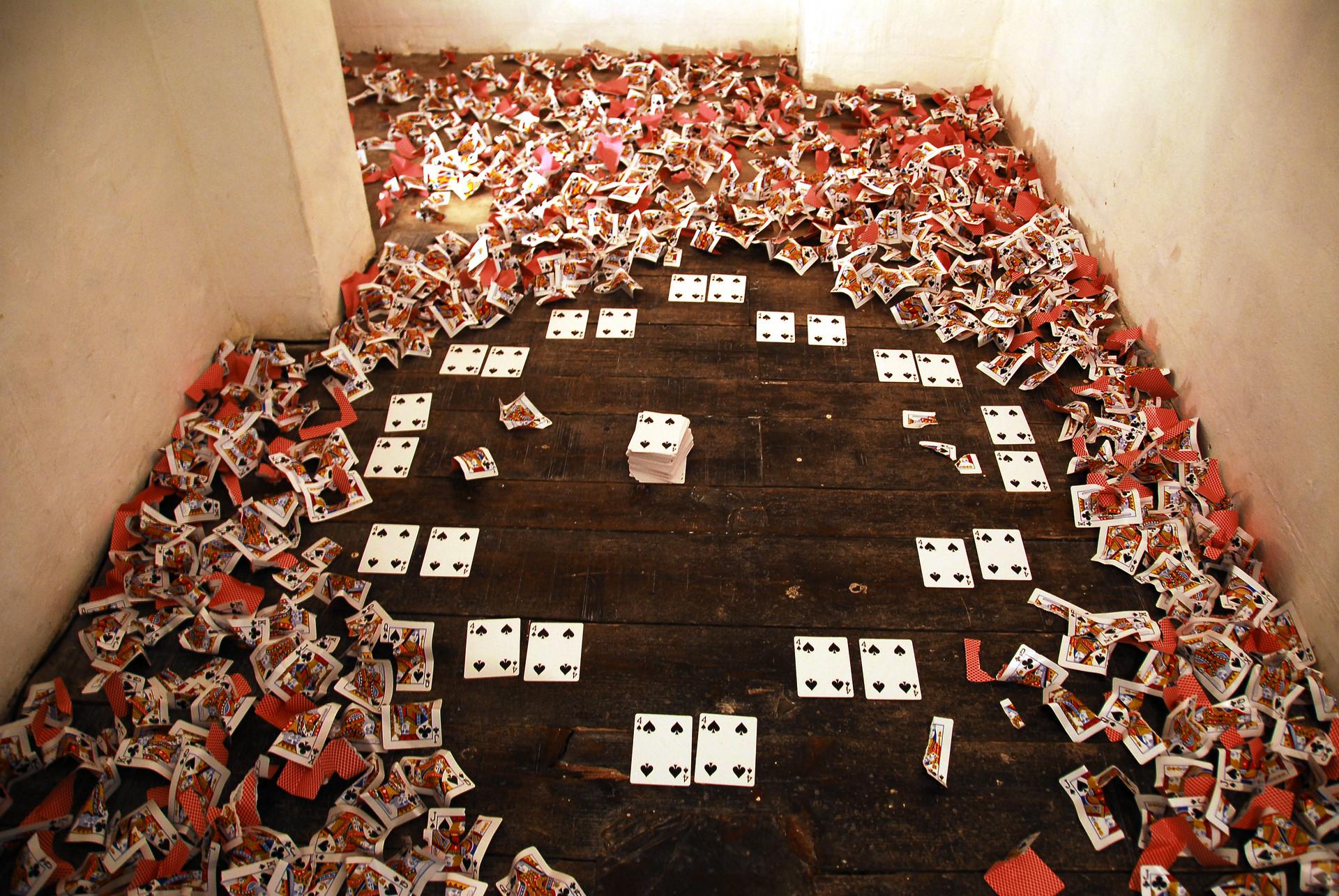 『play room』