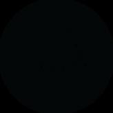 57A Logo.png