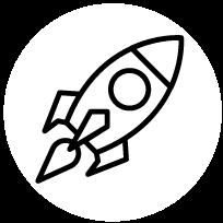rocket-sw.png