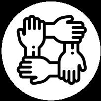 handcircle-sw.png