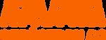 Ravani_Logo_Original_RGB_Gross_WEB.png