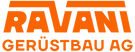 Ravani_Logo_Original_RGB_WEB.png