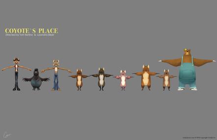 Lineup.jpg