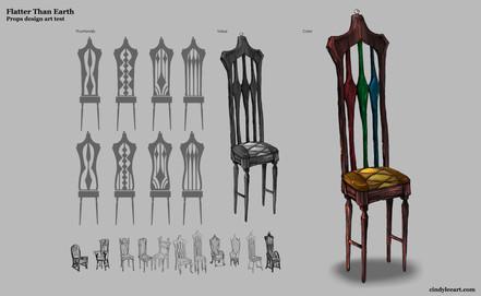 chairpsd.jpg