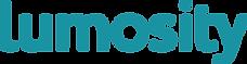lumosity_logo-87f7cbb4ddb31fd0d68a31e6f7