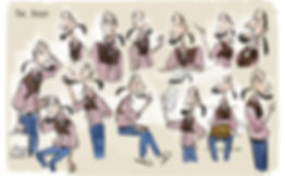 DavidAction.jpg