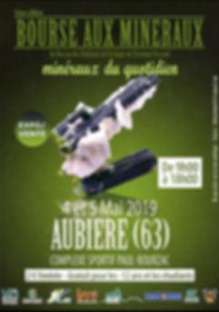 Bourse_aux_minéraux.jpg