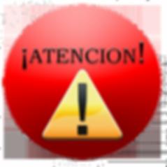 alerta.png