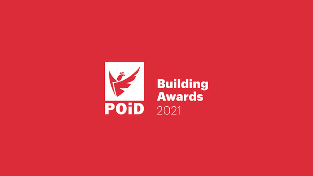 POiD Building Awards 2021