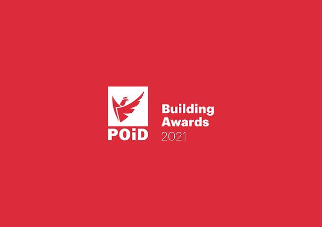poid_building_awards_2021