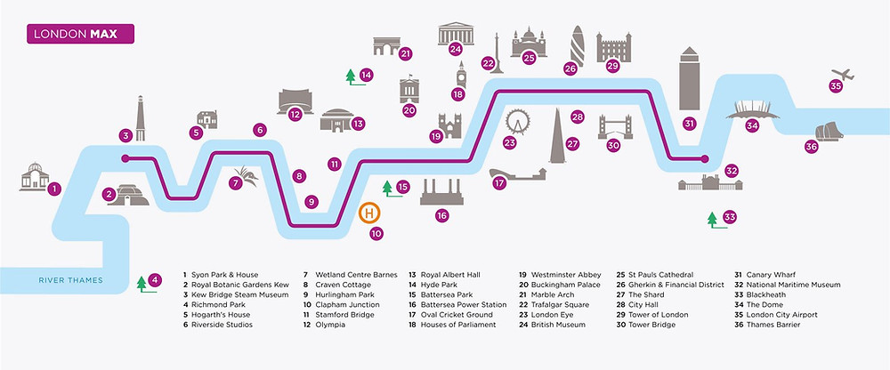 londonmax_map_smaller.jpg