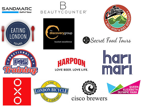 Brands I've Worked With.jpg