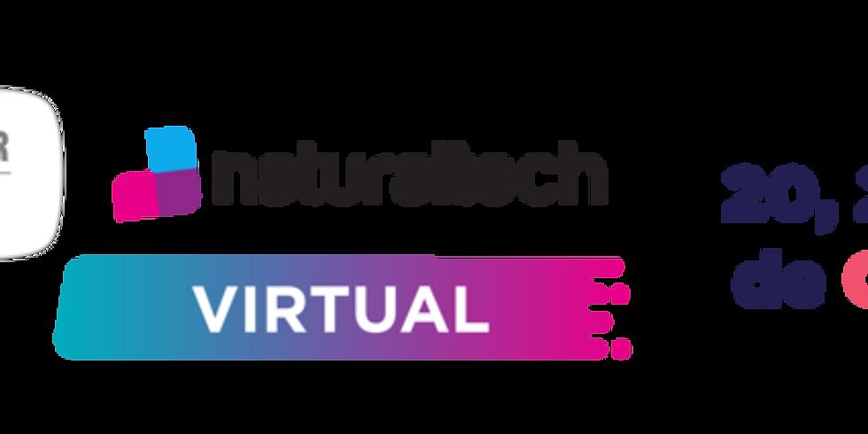 Bio Brazil Natural Tech
