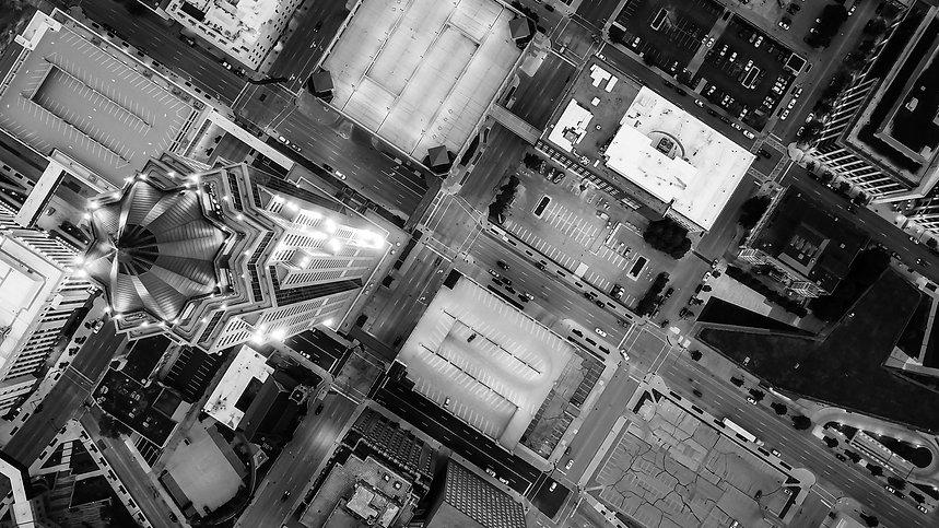 Surveying&Mapping.jpg