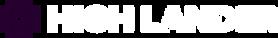 Logo-Negetive.png