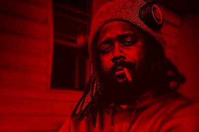 StreetVitals | Jook Jones Music