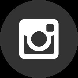 instagram_online_social_media_photo-256.