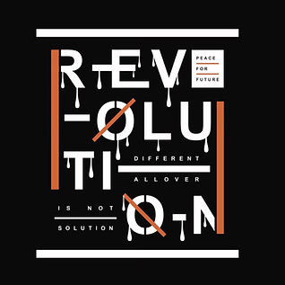 StreetVitals Elite: Revolution
