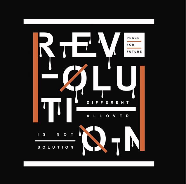 StreetVitalsRevolution14.heic