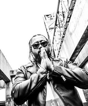 StreetVitals Spotlight: Rocky Sandoval