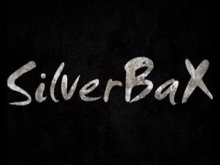 StreetVitals Spotlight: SilverBax