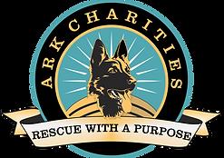 Ark Charities New Logo.png
