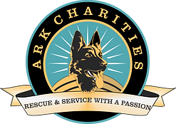 Ark Charities New Logo.png