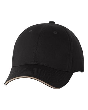 Sportsman Ball Cap