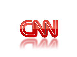 cnn-news-movies-transparent-png-6.png