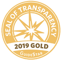 2019 Gold Seal_edited.png