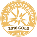 2018 Gold Seal.png